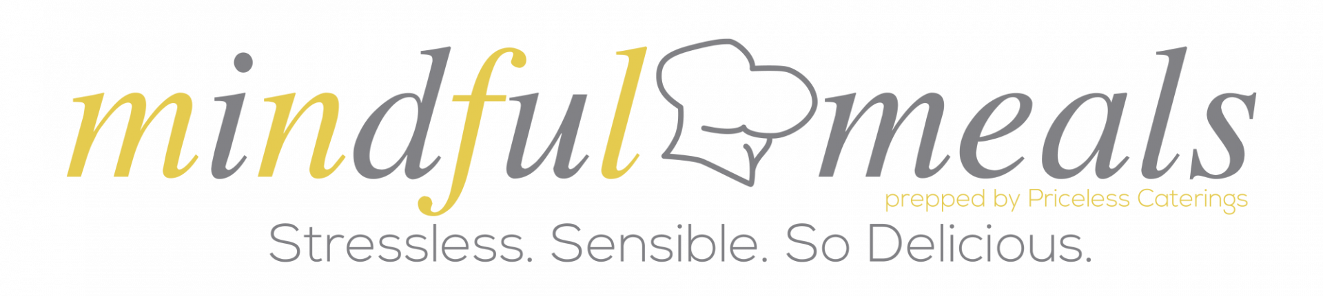 Mindful Meals logo